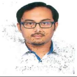 Dr.omer.m.bakhsh