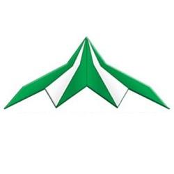 Sharif medical city dialysis center logo