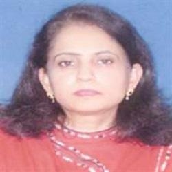 Dr. attia shafiq