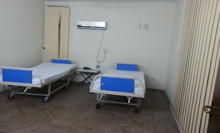 Asad clinic 8