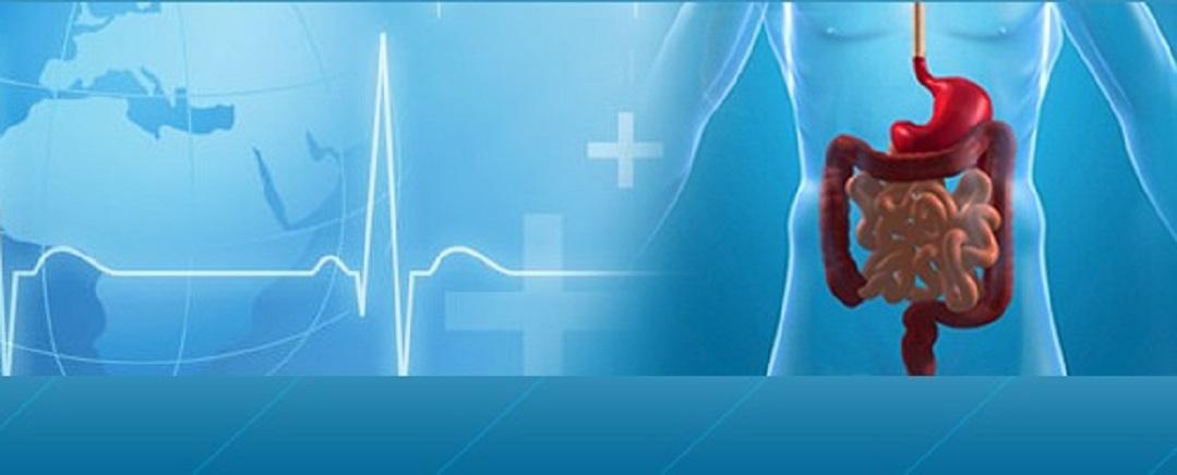 Diabetes   liver centre
