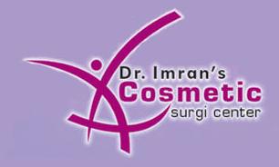Dr. imran surgi clinic