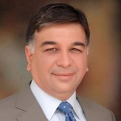 Prof.arif tajammul