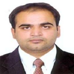 Dr. adnan cheema