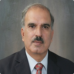 Dr.javed iqbal