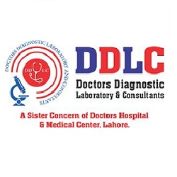 Doctors diagnostic laboratory   consultants