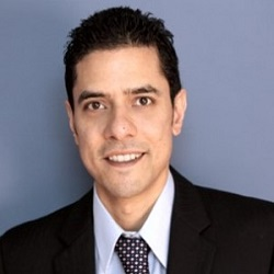 Dr.faisal munir
