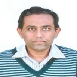 Dr. mobin sadiq