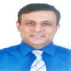 Dr. ahsan saleem