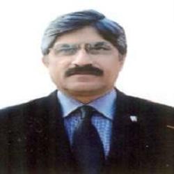 Dr. arham chohan