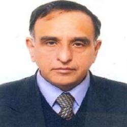 Dr. haseeb sajjad