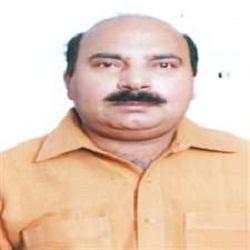 Dr. Riaz Mahmood  Malik