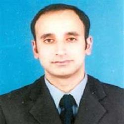 Dr. omer yousaf
