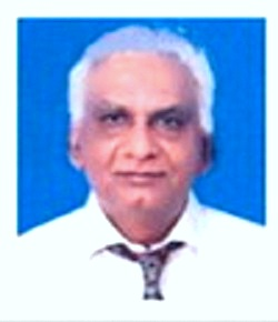 Dr. jawad zaheer