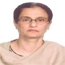 Dr. nabila yusuf