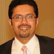 Dr. usman mahmood