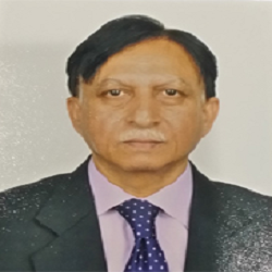 Dr.m.sultan ashraf
