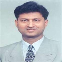 Dr. kamran khalid cheema