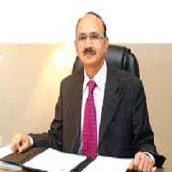 Dr.saqib siddique