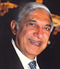 Dr rashid latif khan 87501