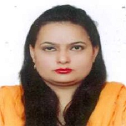 Dr. nasim bashir