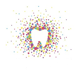 Shadman dental practice
