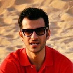 Dr. muhammad yousaf ali
