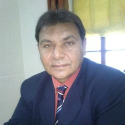 Dr.atiq ur rehman