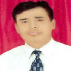 Dr. tayyab pasha