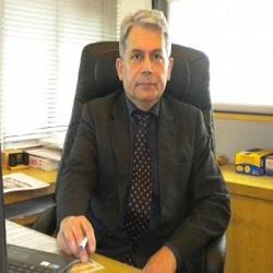 Dr. rizwan masood butt 1 360x278