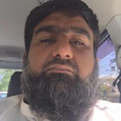 Dr hafiz abdul majid