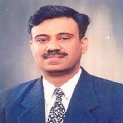 Dr. abdullah haroon