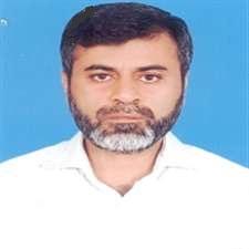 Dr. asif shabbir