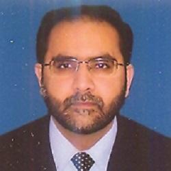 Muhammad azhar saeed