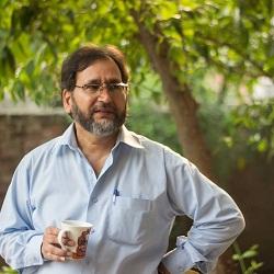 Dr.khalid mahmood mughal