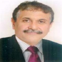 Prof. dr. nadeem riaz
