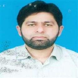 Dr. abdul raoof