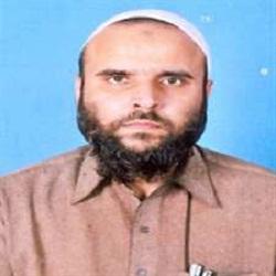 Dr. hafiz muhammad asif maqbool