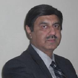 Dr. imran riaz