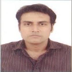Dr. fawad ahmed randhawa