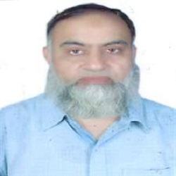 Dr. abdul qayyum