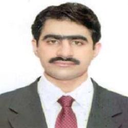 Dr. imran yousaf