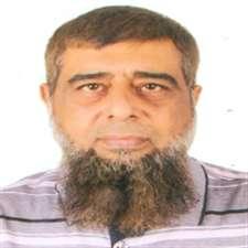 Dr. ch m tahir
