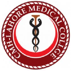 Cmh medical hospital