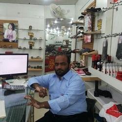 Dr.abdul sattar kamboh