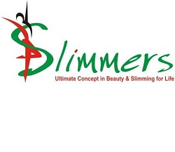 Slimmers clinic