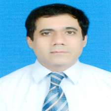 Dr. yaseen rafi