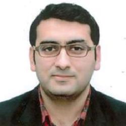Dr. bilal jamshaid