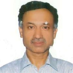 Dr. muhammad naeem