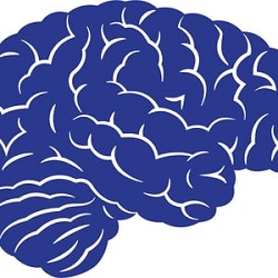 Neuro clinic